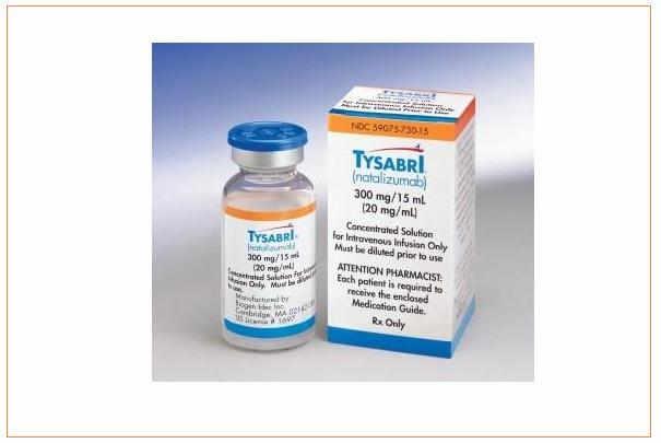 avis_mise_en_garde_medicament_tysabri_biogen_idec