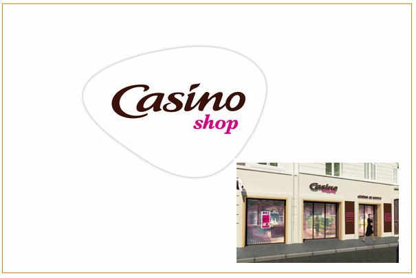 casino_shopping_shop_magasins_france