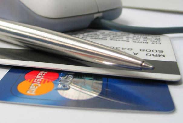 commissions_frais_bancaires_paiement_cartes