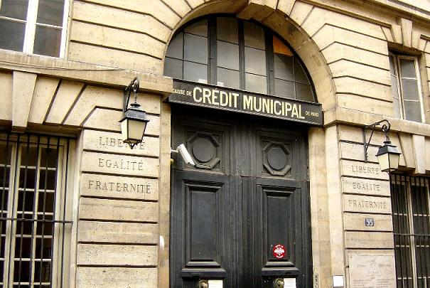 credit_municipal_paris_ma_tante_depot_objet_valeur