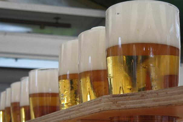 degustation_gratuite_biere_brasseries_france_2011