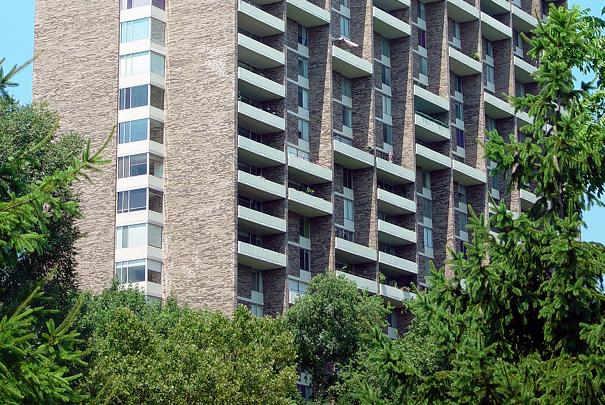 Centralisation des demandes de logements HLM