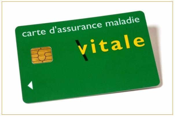 donnees_personnelles_carte_vitale_bancaire