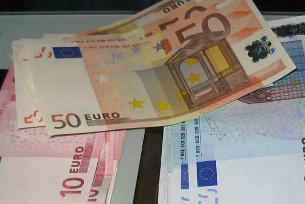 dossiers_surendettement_banque_de_france