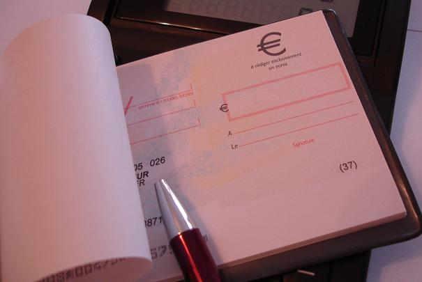emissions_cheques_reglements_depenses_france