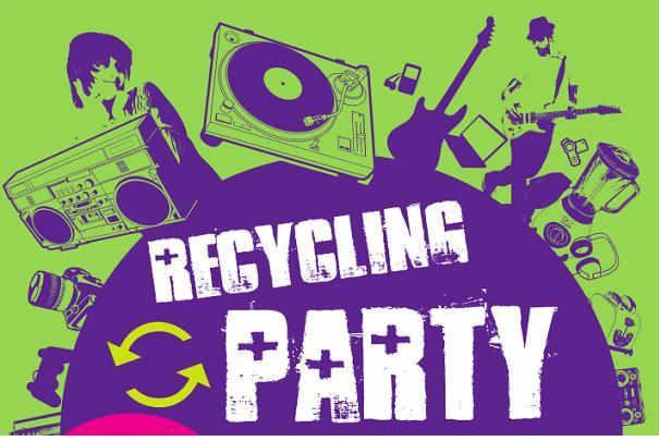 entree_gratuite_recycling_party_2011
