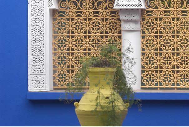 entree_gratuite_salon_immobilier_marocain_paris_2011