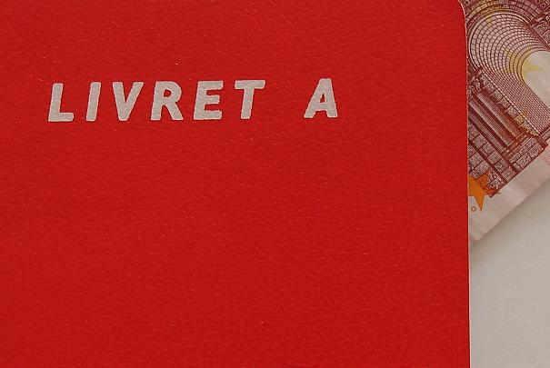 hausse_taux_livret_a_aout_2011