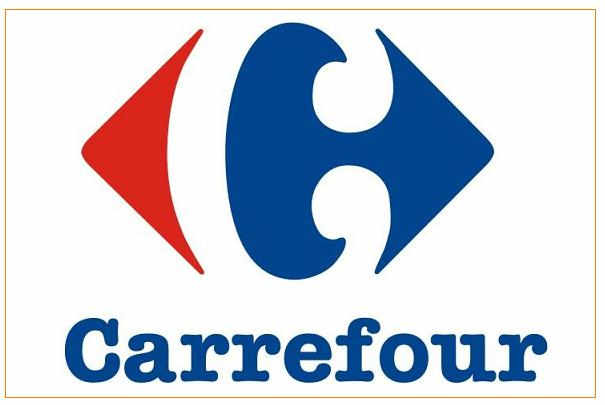 hypermarches_carrefour_greves_avril_2011