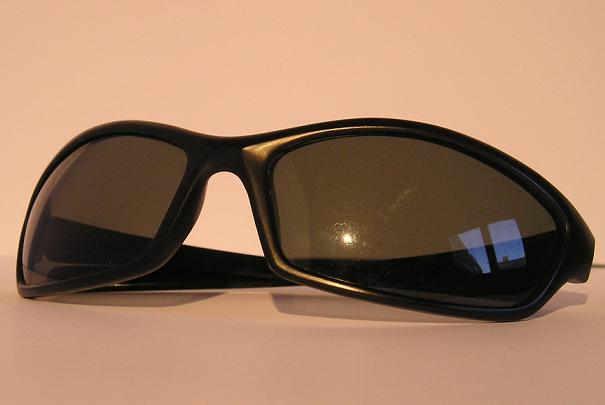 crit res de protection des lunettes de soleil. Black Bedroom Furniture Sets. Home Design Ideas