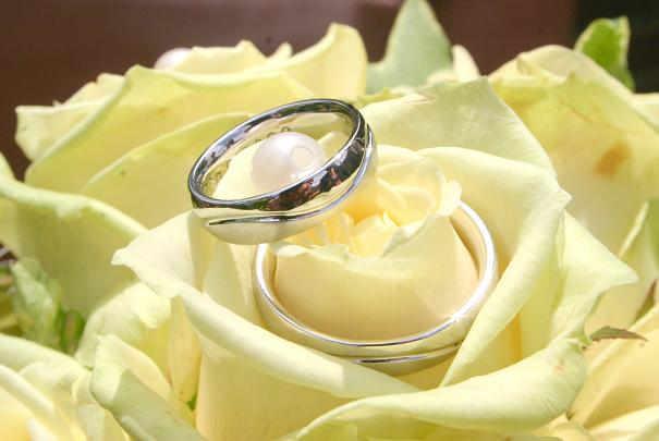 liste_preparatifs_mariage_organisation