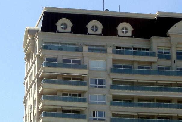 plafonds_ressources_obtention_logement_hlm