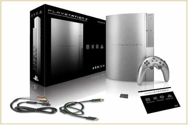 playstation_3_sony_wii_nintendo_xbox_360
