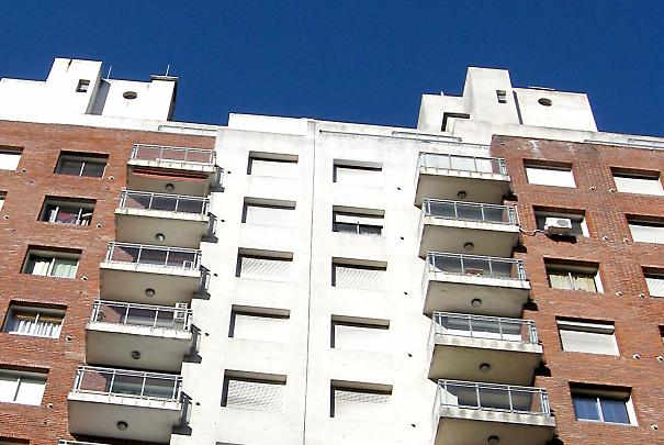 prix_immobiliers_ile_de_france_paris_juin_2011
