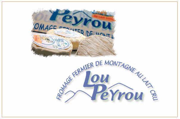 rappel_fromages_lait_cru_montagne_gaec_lou_peyrou