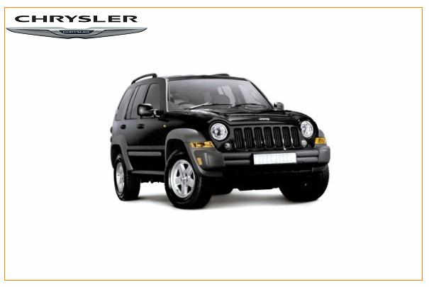rappel_vehicules_jeep_cherokee_chrysler