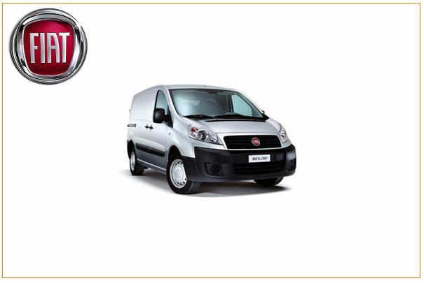 rappel_vehicules_utilitaires_fiat_scudo_moteur_2_jtd