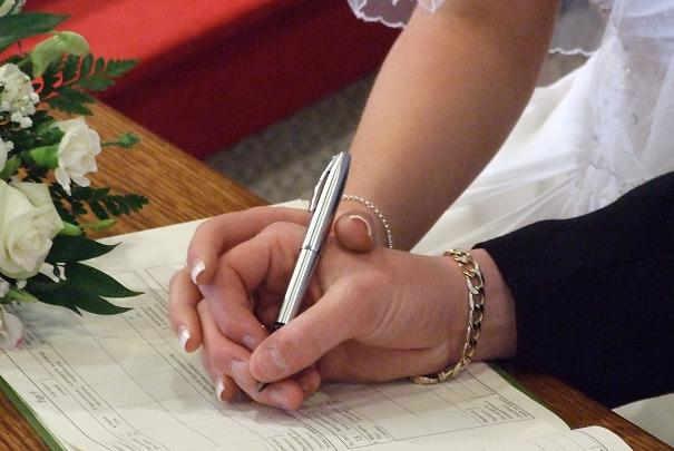 retro_planning_organisation_mariage