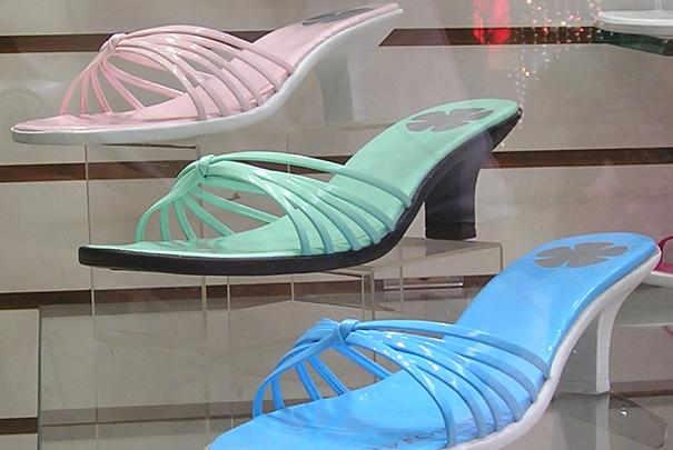 ventes_commerce_detail_mars_2011