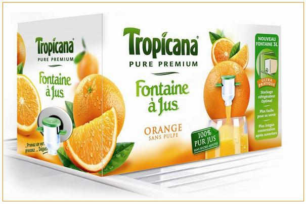 bag_in_box_tropicana_jardins_orbrie_joker_le_pur_jus