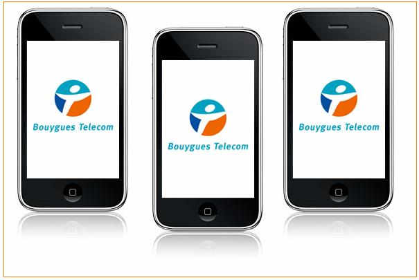 bouygues_forfaits_classic_sms_illimites