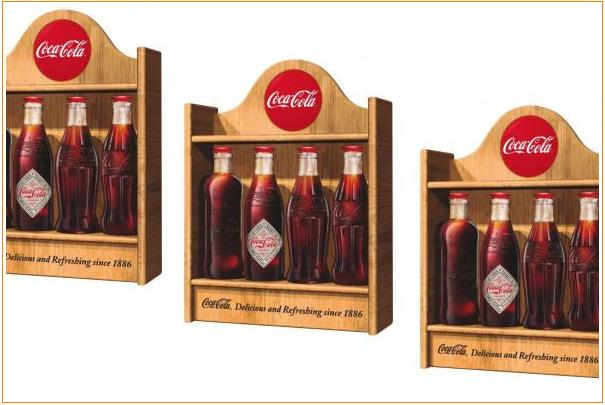 coca_cola_coffret_collector_125_ans