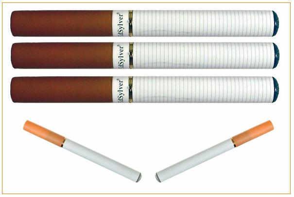 consommation_interet_cigarette_electronique