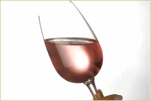 consommation_vins_roses_france_monde