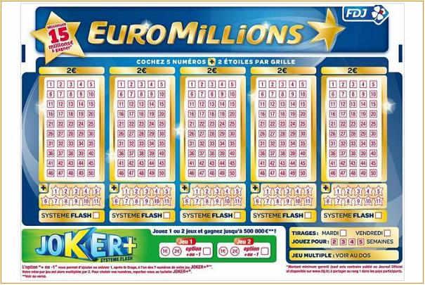 fdj_grille_jeu_euromillions