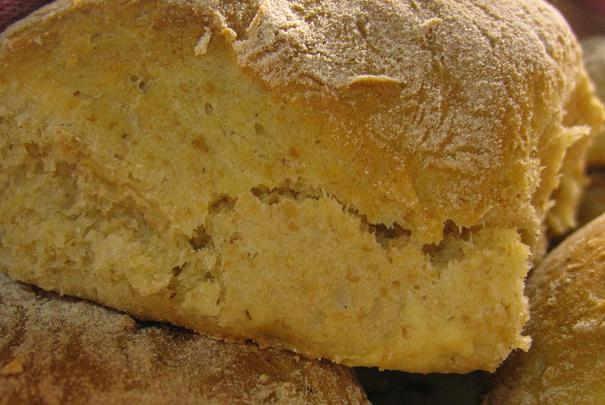 fete_du_pain_2011_degustations_gratuites