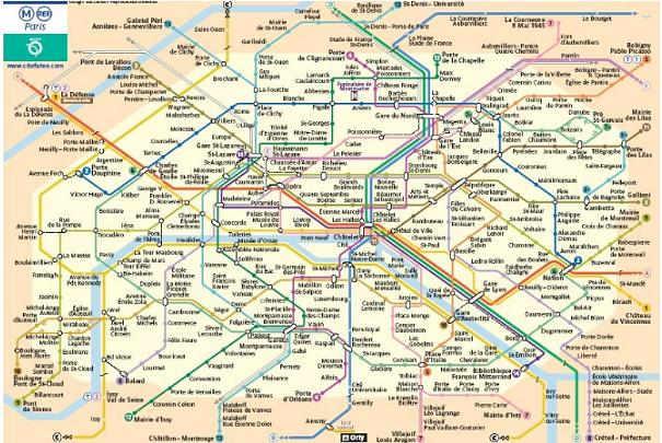 hausse_tarifs_prix_tickets_ratp_metro_juillet_2011
