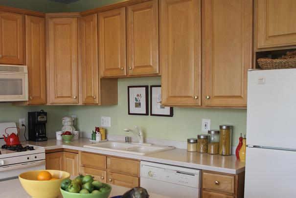 La cuisine : pièce incontournable de la maison