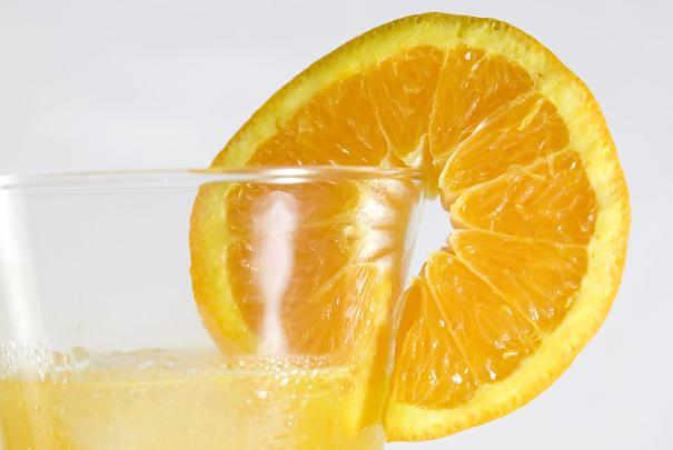 jus_de_fruits_sans_sucres_ajoutes_nectar