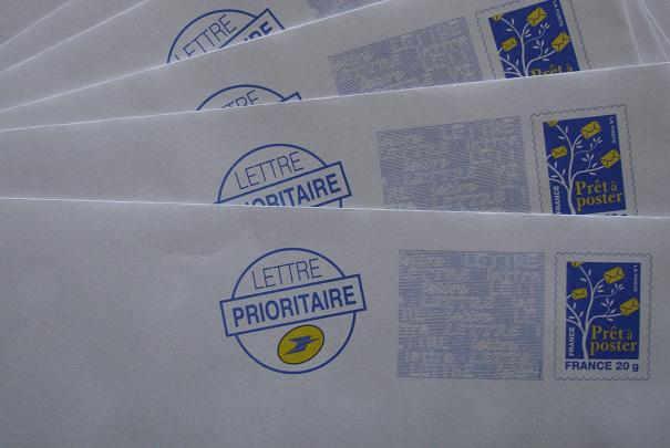 la_poste_lettre_en_ligne_envoi_par_internet