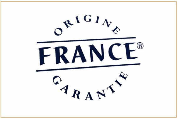 label_logo_made_in_france_origine_garantie