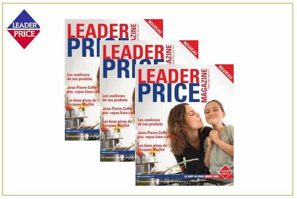 leader_price_magazine_trimestriel