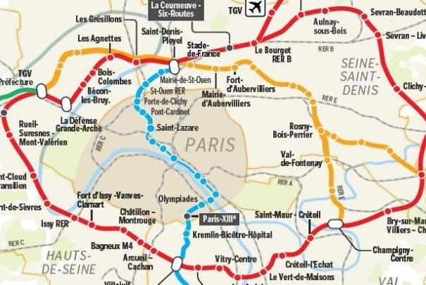 plan_grand_paris_lignes_metro_automatique_2017