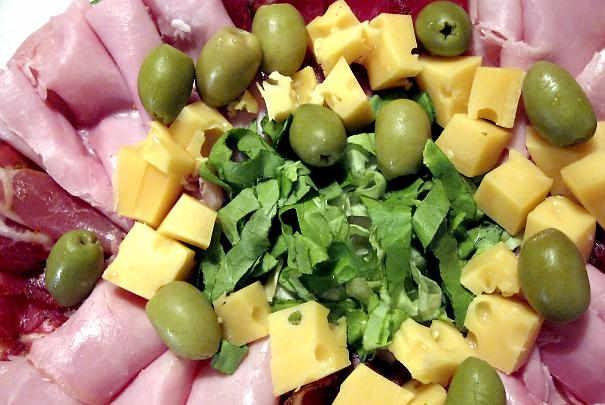 prevention_cancer_aliment_nutriment_complement
