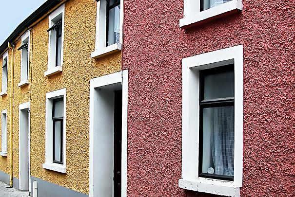 prix_appartement_maison_ile_de_france_1t2011