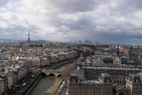 prix_appartement_paris_ile_de_france_metre_carre
