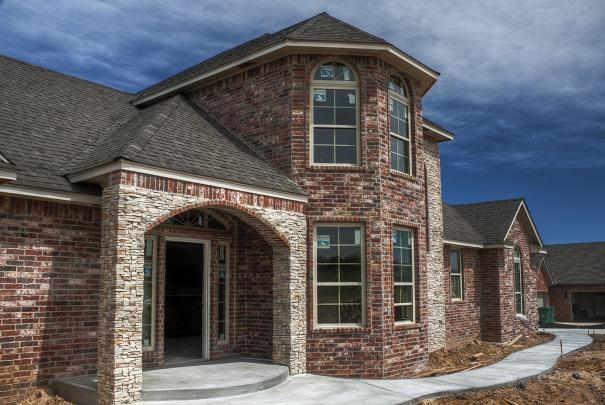Les prix des maisons en hausse de 11 sur un an for Evolution prix maison