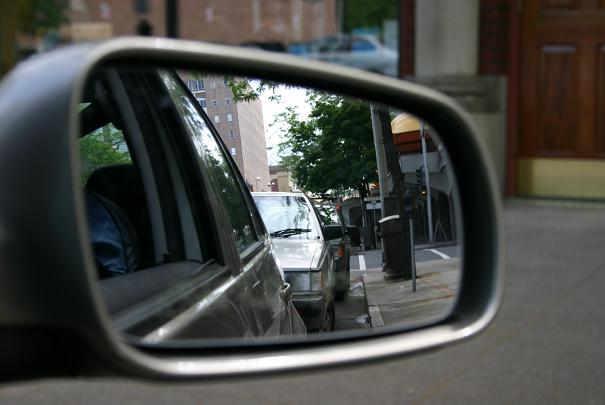 prix_pv_stationnement_genant_aout_2011
