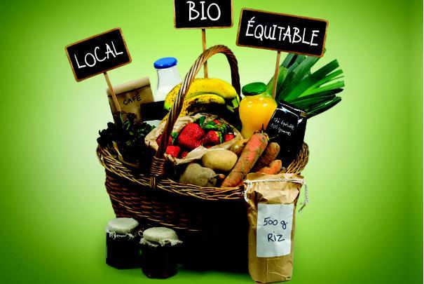 quinzaine_du_commerce_equitable_2011