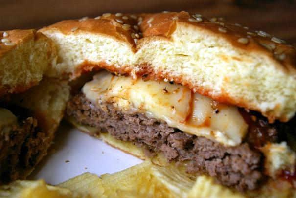 rappel_cheeseburgers_surgeles_cerf_auchan_self_discount