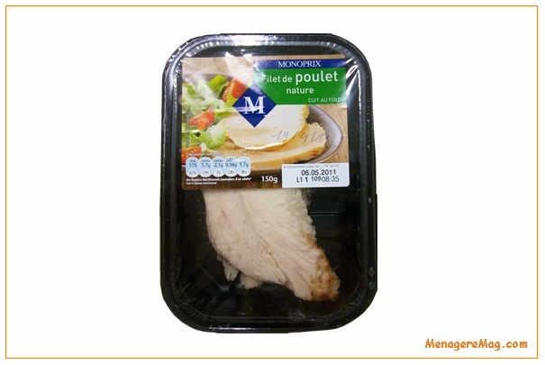 rappel_filets_poulet_roti_cuit_au_four_nature_monoprix_150g