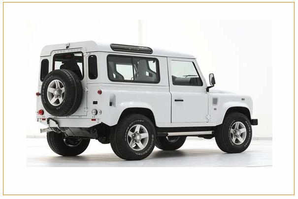 rappel_land_rover_defender_2007_2010