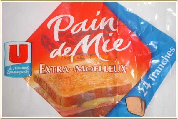 rappel_pain_de_mie_extra_moelleux_magasins_u