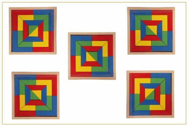 rappel_puzzle_casse_tete_roldan_22_pieces