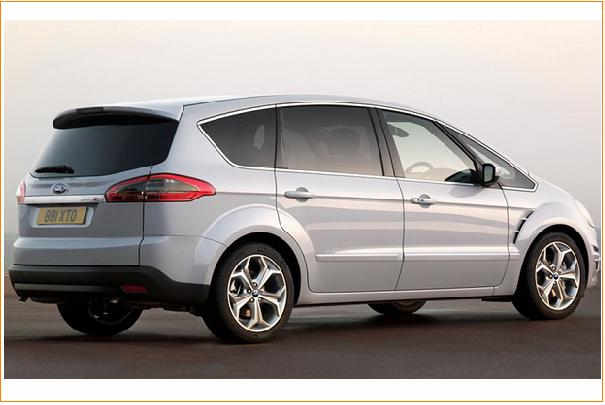rappel_vehicules_ford_galaxy_s_max_mondeo_2010