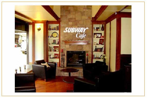 subway_cafe_mcdonalds_cafe_france